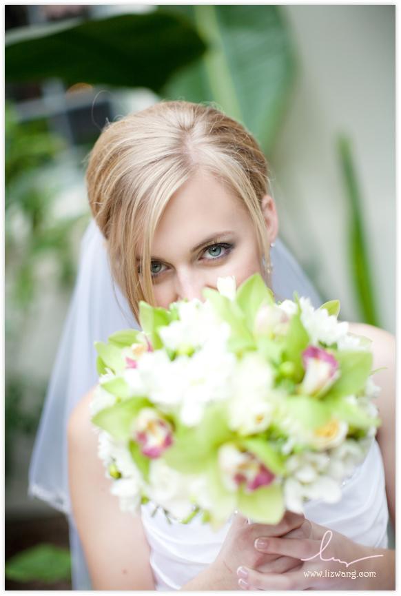 camarillo-wedding-peekaboo-bouquet