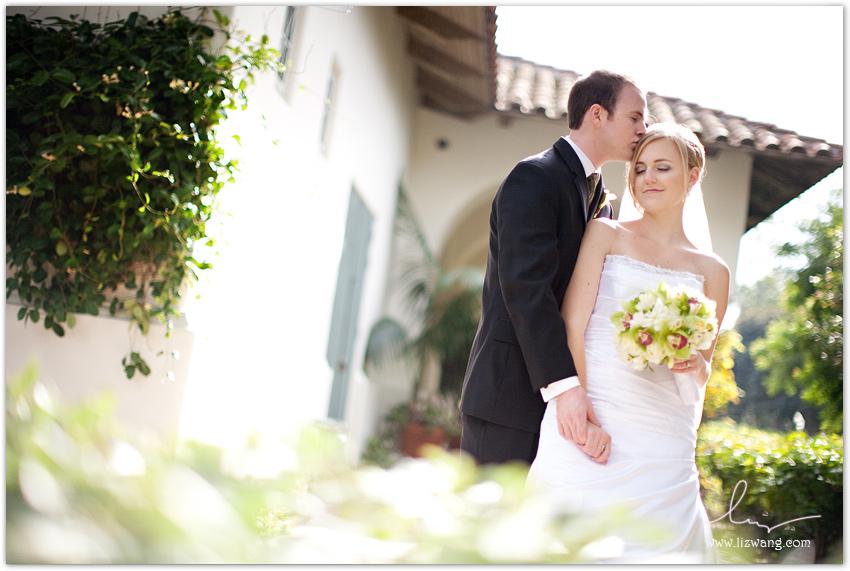 camarillo-wedding-spanish-hills-country-club