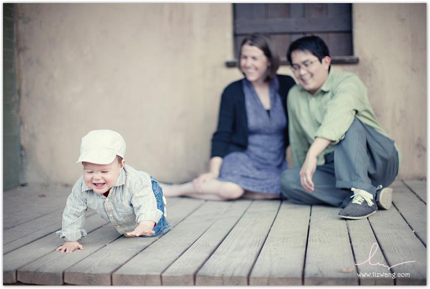 los-angeles-family-photographer-01