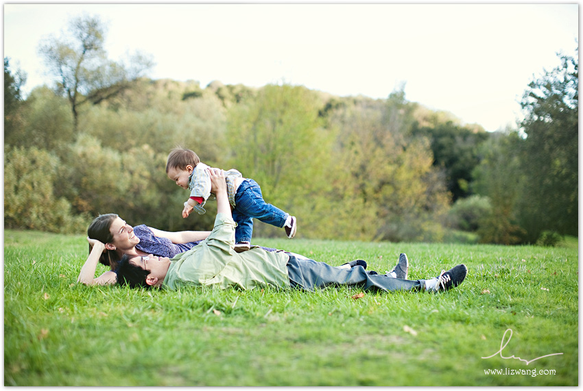 los-angeles-family-photographer-03