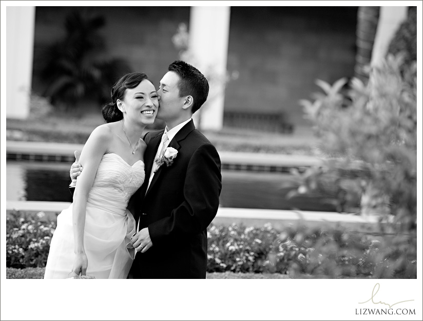 yorba linda wedding photographer