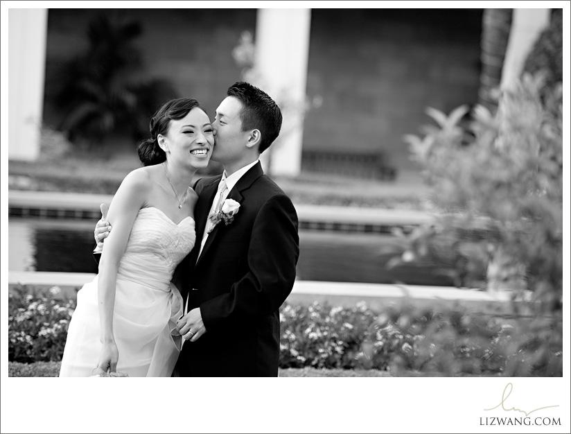 yorba linda wedding photographer