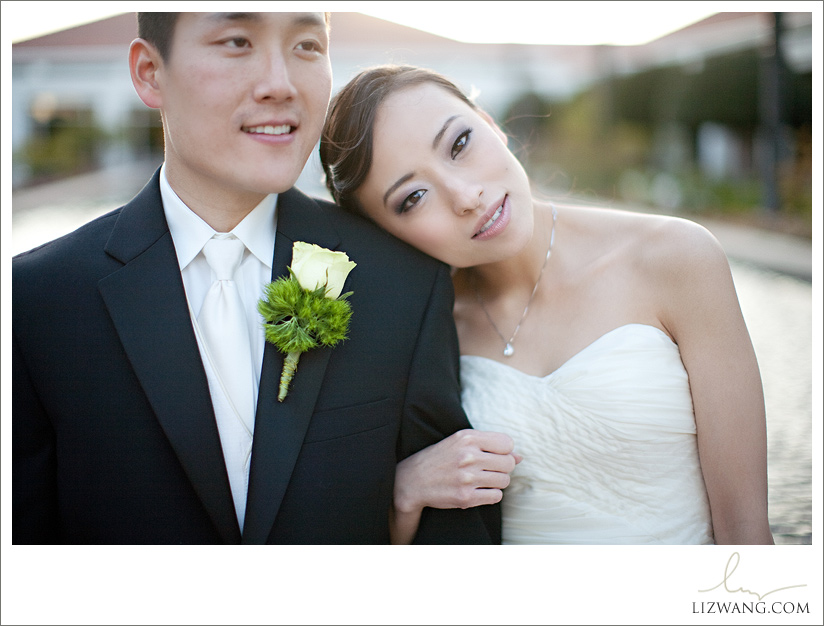 min and david lee wedding yorba linda