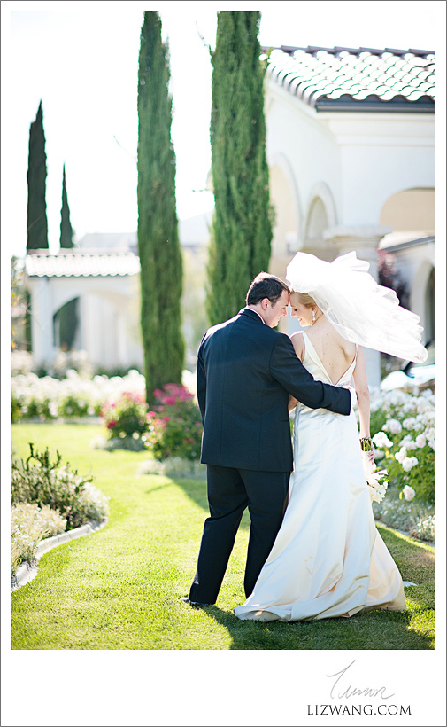 Lancaster-Hellenic-Center-Wedding-Photographer