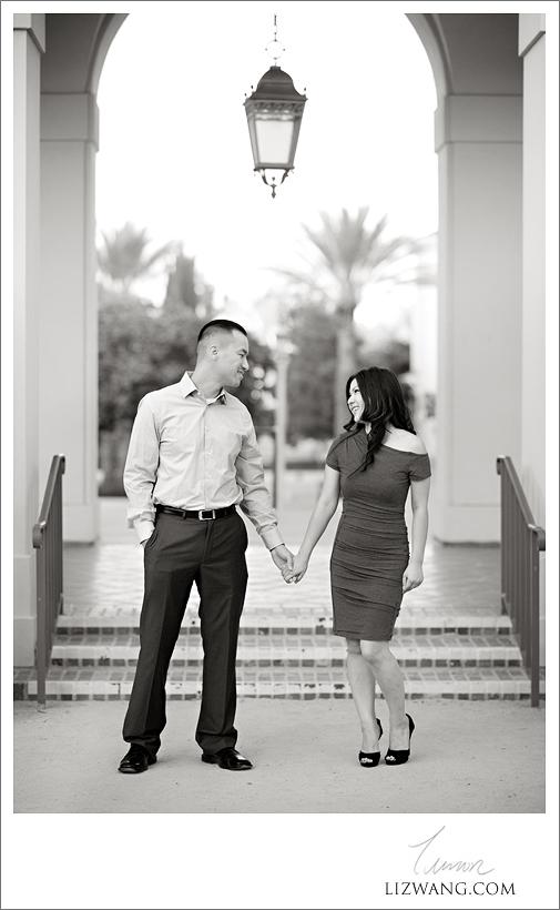 Pasadena-Engagement-Photographer