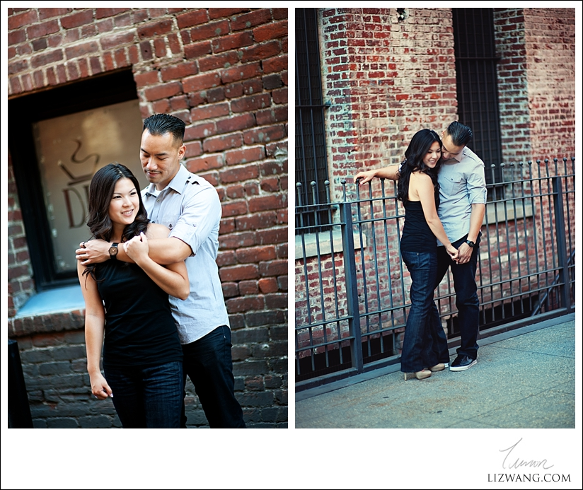 Pasadena Urban Engagement Session