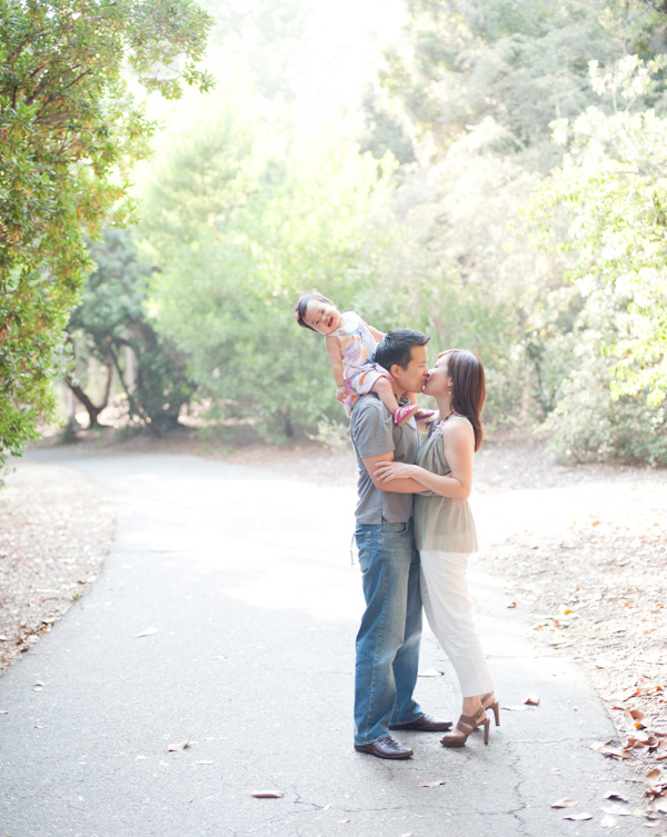 los angeles family session photographer