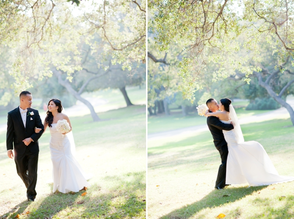 kyoto grand hotel wedding beth and ricky los angeles wedding photographer