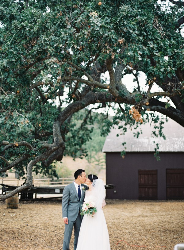 Paramount-Ranch-Wedding-DIY-Rustic-01