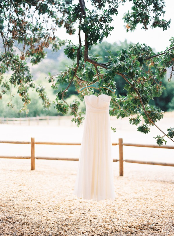 Paramount-Ranch-Wedding-DIY-Rustic-03