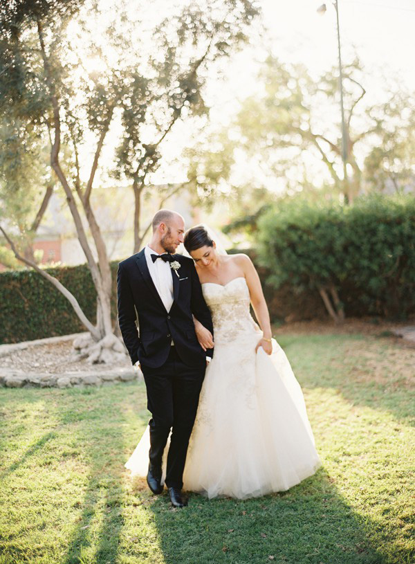 Sona-&-Brian-Casa-Adobe-de-San-Rafael-Glendale-Wedding-Los-Angeles-Liz-Wang-Photography-b2