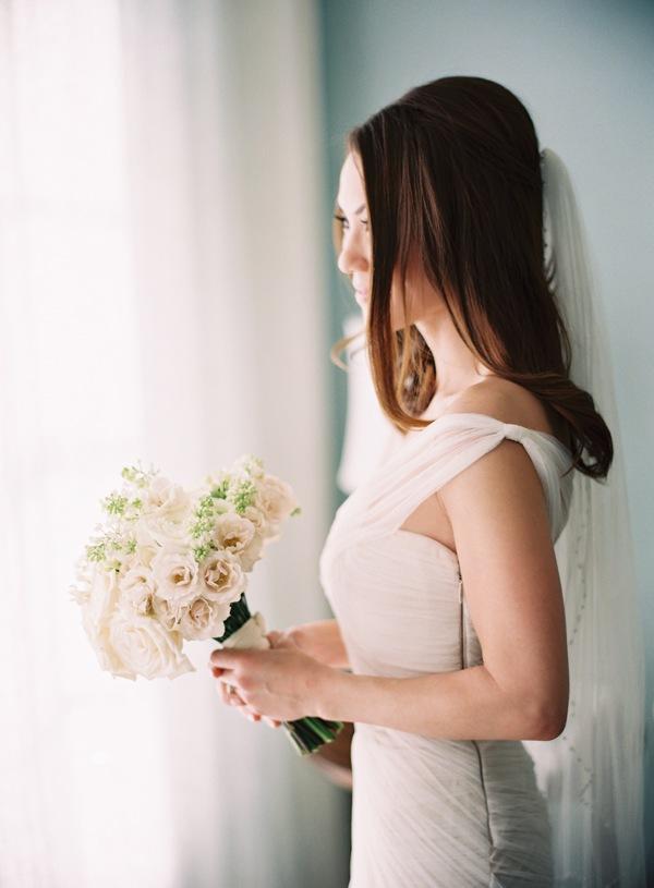 Casa-Del-Mar-Santa-Monica-Beach-Wedding-Photographer-Los Angeles-1