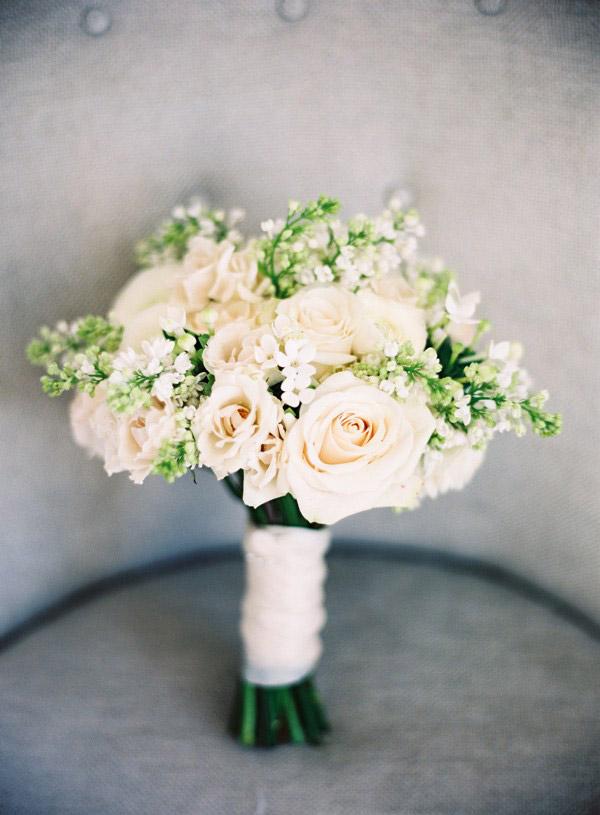 Casa-Del-Mar-Santa-Monica-Beach-Wedding-Photographer-Los-Angeles-3