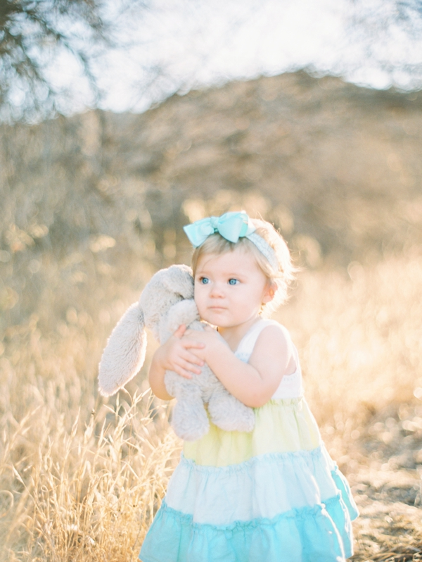 santa-clarita-family-session-photographer-03